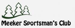 Meeker Sportsman's Club